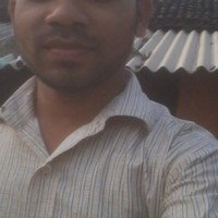 Bhanjadeo's photo