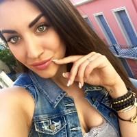 easytrina's photo