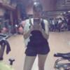 pretty_pink_me30's photo