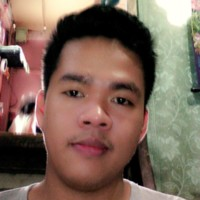 philoboy15's photo
