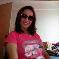 lopez2008's photo