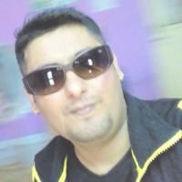 Alwanishahid's photo