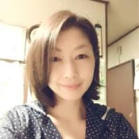Yunoyuno's photo