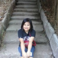 m1chy's photo