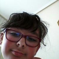 anairiarte's photo