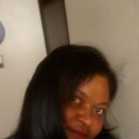 shatarra's photo