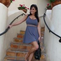 tammytam26's photo