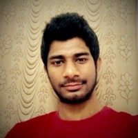 Sachiketh's photo