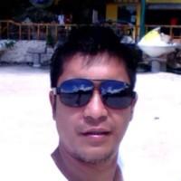 Ferdinandpascual's photo
