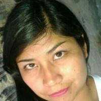 mayizkpr's photo