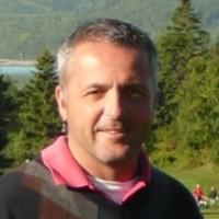 rghazarian's photo