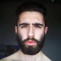 plushbear's photo