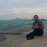 ibrahim2304's photo