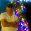 Gabe82's photo