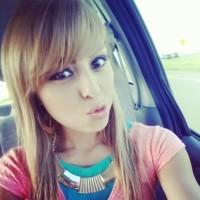 Stacydan001's photo
