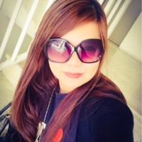 Trixia_18's photo