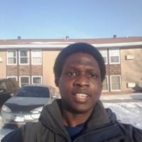 Patterson55's photo