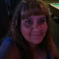 Tina19671's photo