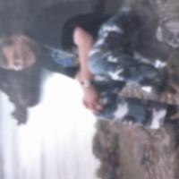 philb121250's photo