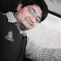 shrikant33043's photo