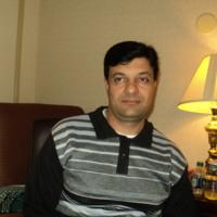 ibrahimahmadzai's photo