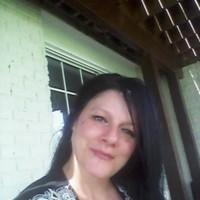 rideordiegirl6969's photo