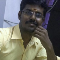 smartkarthianand's photo