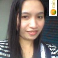 cancergirll's photo