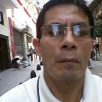 rodri51's photo