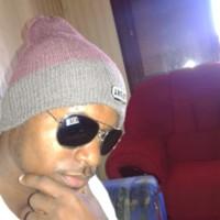 Alain123355's photo