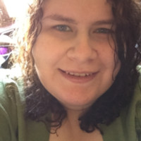 single_in_wmd's photo