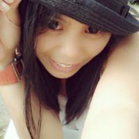 30lyn's photo