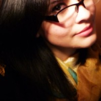 alemoli's photo