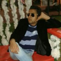 wajidjutt's photo