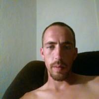 jerryhal89's photo