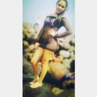 margarita007's photo
