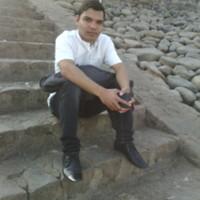 satish6333's photo