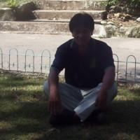 Ladimoore's photo