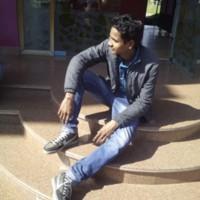 shivendra201293's photo