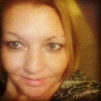 missy11181's photo