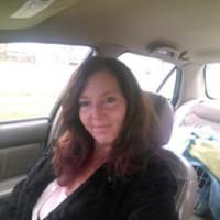 DeborahRenea's photo