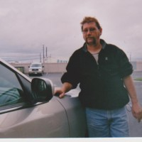Wranglercwby's photo