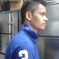 9647bikram's photo