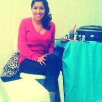 Amorenrosa's photo