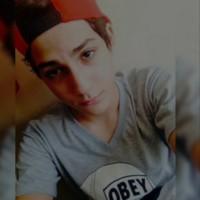 joseanl's photo