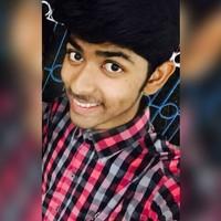 asheemD's photo