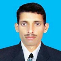 malik221's photo