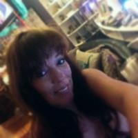 cajolena's photo