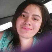 ElizabethA9's photo