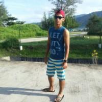Ezzwan's photo